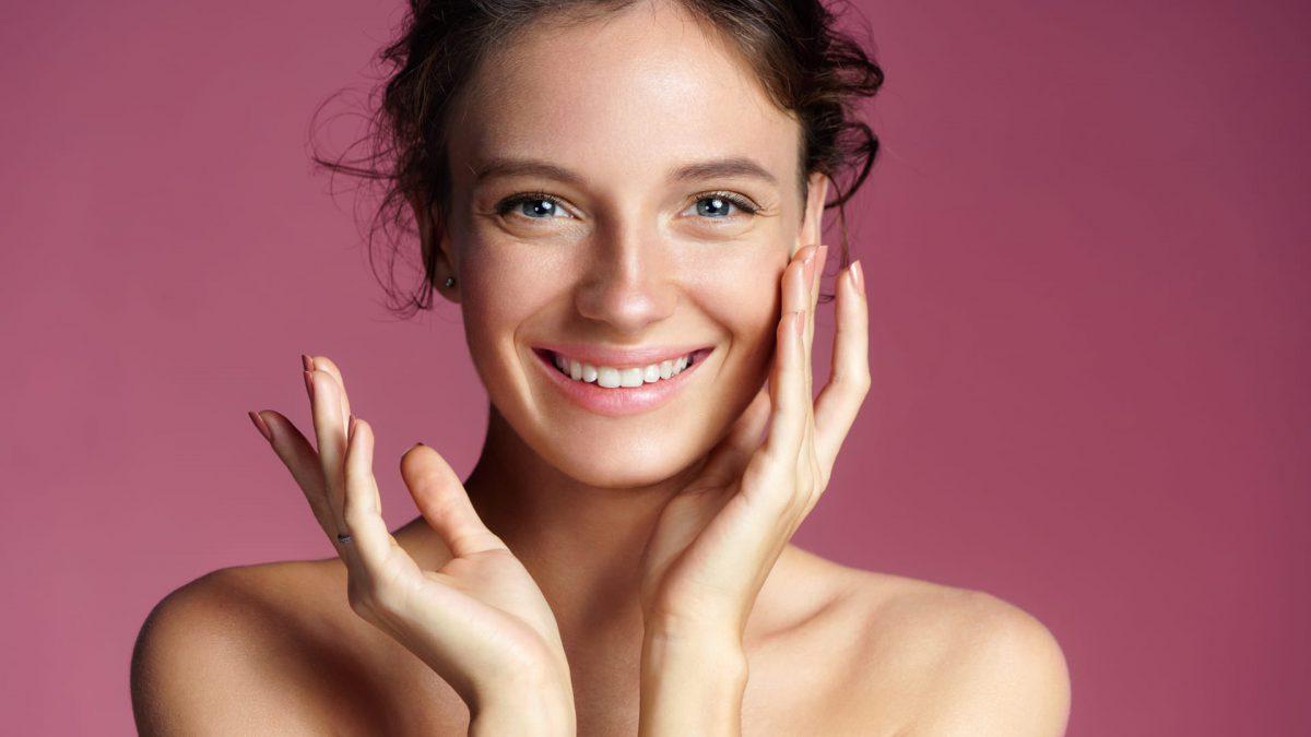 3 dicas de beleza para você cuidar melhor da sua pele