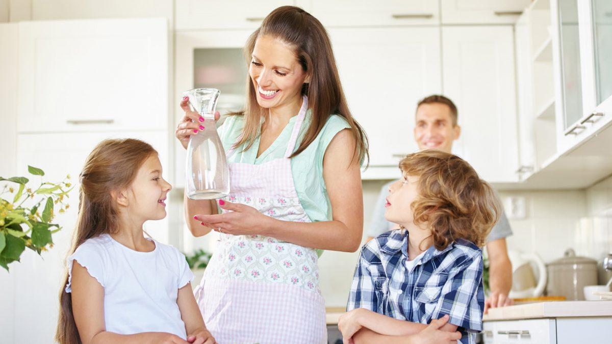 5 dicas para escolher o purificador ideal