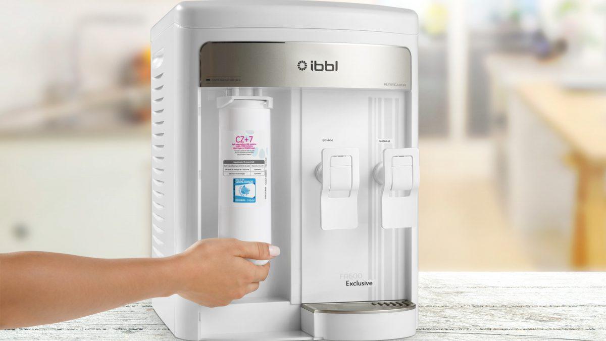 IBBL é filiada e certificada pela Abrafipa