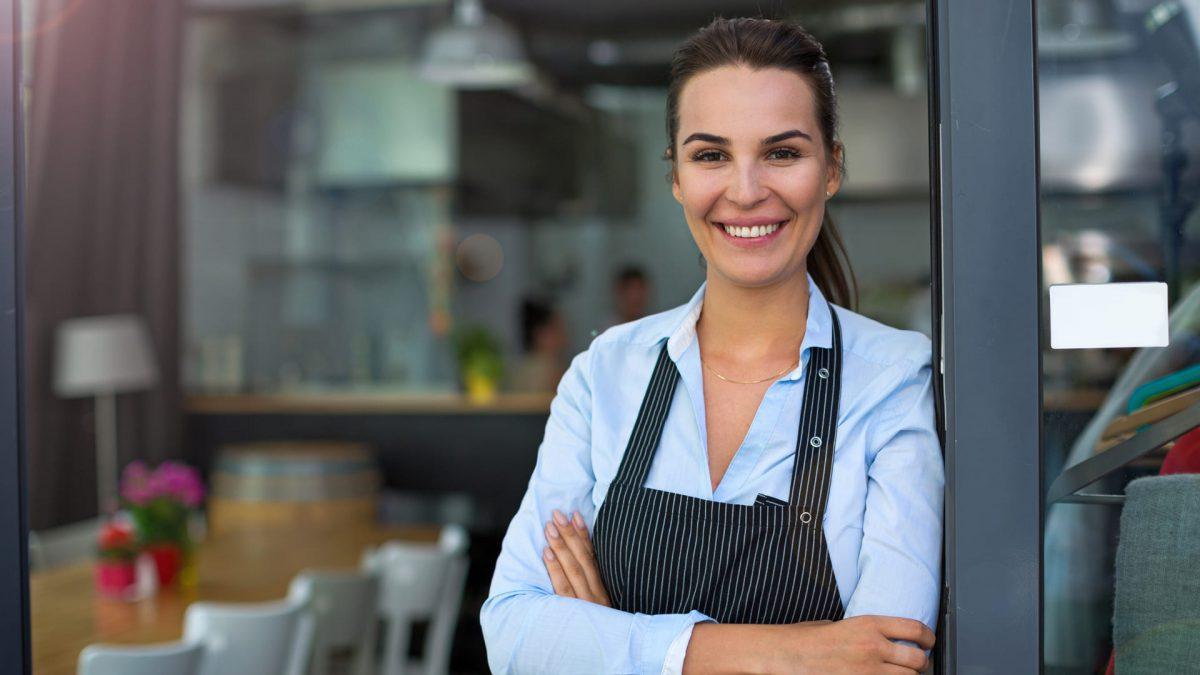 5 razões para restaurantes investirem em um purificador de água