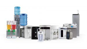 Por que a IBBL é uma escolha segura para fornecer purificadores de água?