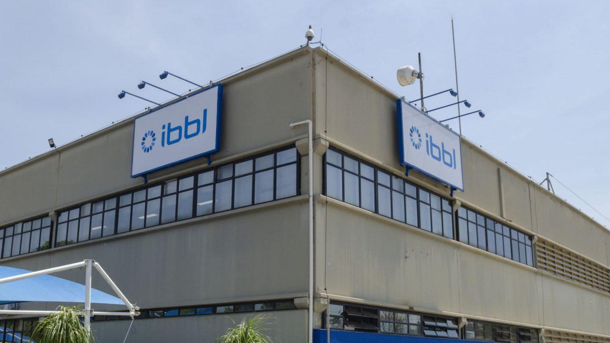 Por que a IBBL é uma escolha segura?