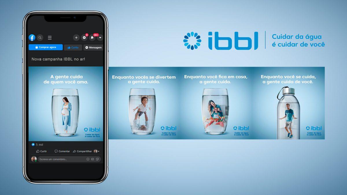 IBBL passa a integrar a Culligan Internacional e apresenta novo posicionamento da marca