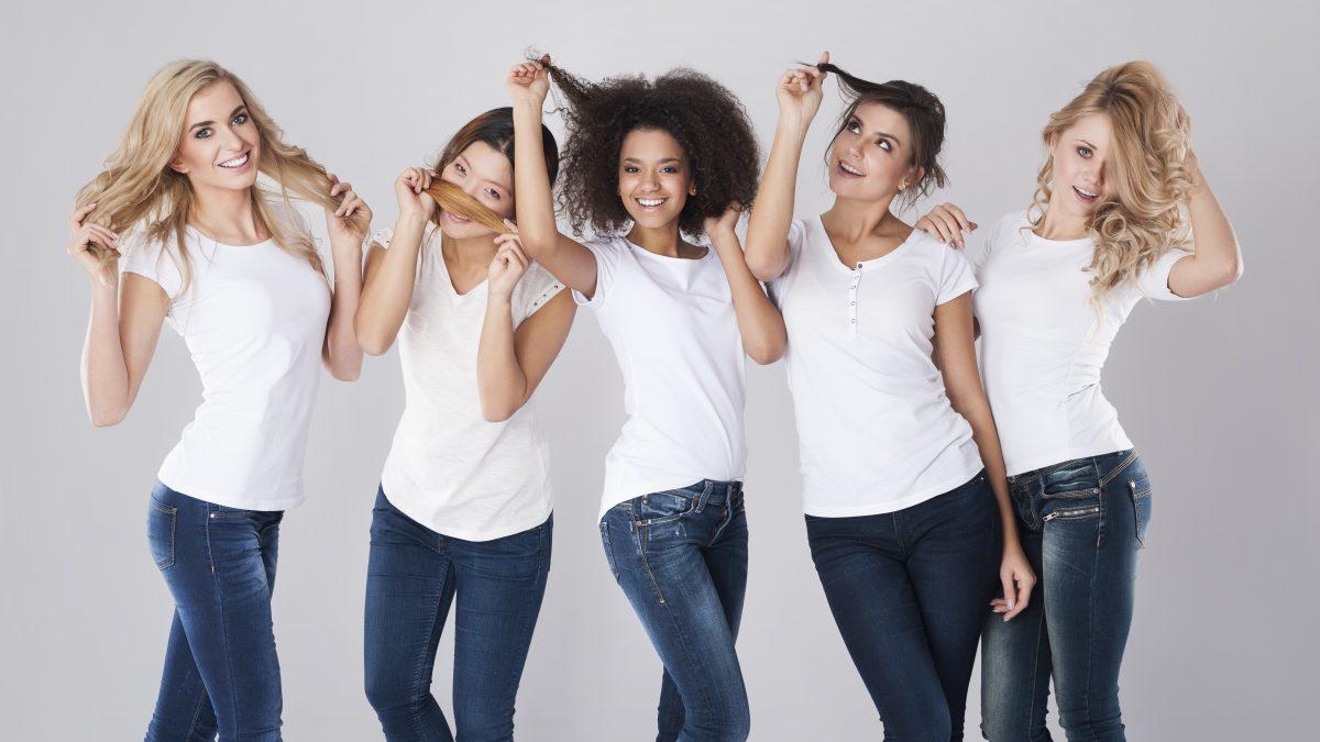 Projeto Rapunzel: 7 dicas indispensáveis para estimular o crescimento do cabelo
